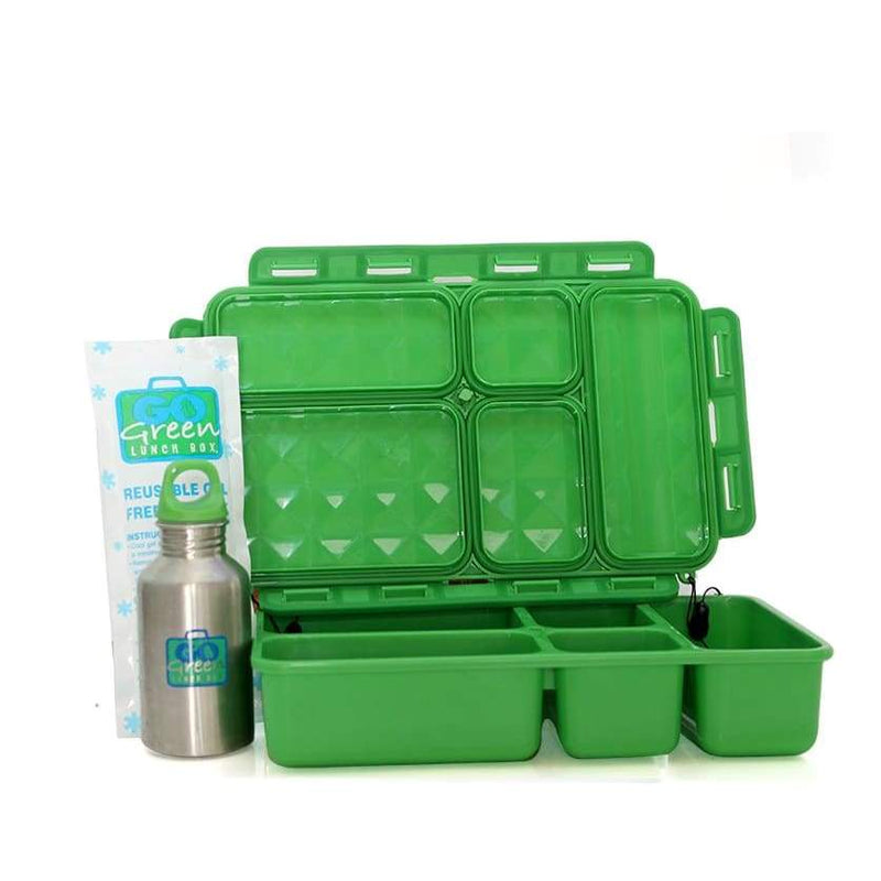 products/go-green-lunchset-jurassic-party-box-lunchbox-yum-kids-store-plastic-cooler-805.jpg