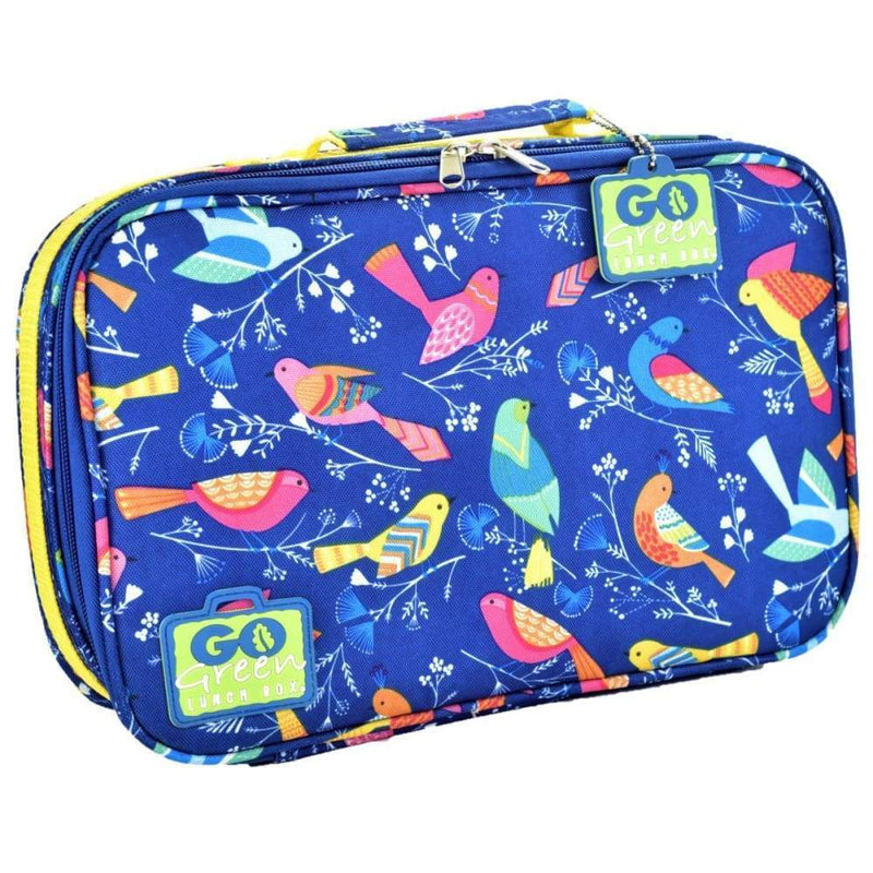 products/go-green-lunchset-tweety-pink-box-lunchbox-yum-kids-store-bag-luggage-bags-867.jpg