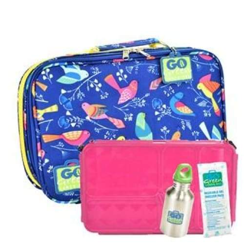 products/go-green-lunchset-tweety-pink-box-lunchbox-yum-kids-store-luggage-bags-bag-982.jpg