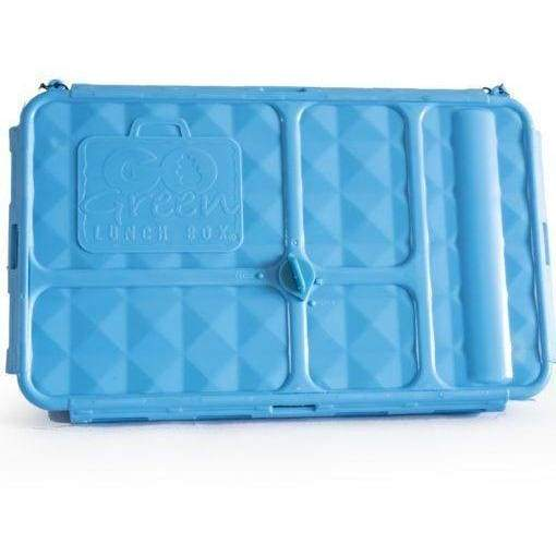products/go-green-lunchset-under-construction-blue-box-lunchbox-yum-kids-store-plastic-tray-tackle-940.jpg