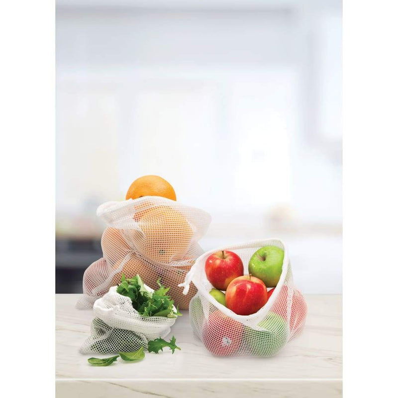 products/is-gift-mesh-produce-bags-set-of-3-reusable-pouch-yum-kids-store-food-fruit-dessert_417.jpg