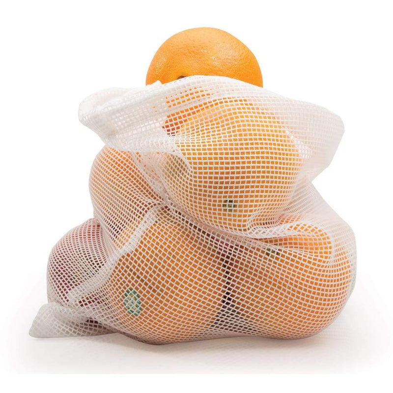 products/is-gift-mesh-produce-bags-set-of-3-reusable-pouch-yum-kids-store-orange_425.jpg
