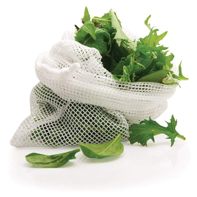 products/is-gift-mesh-produce-bags-set-of-3-reusable-pouch-yum-kids-store-vegetable-flowerpot-leaf_573.jpg
