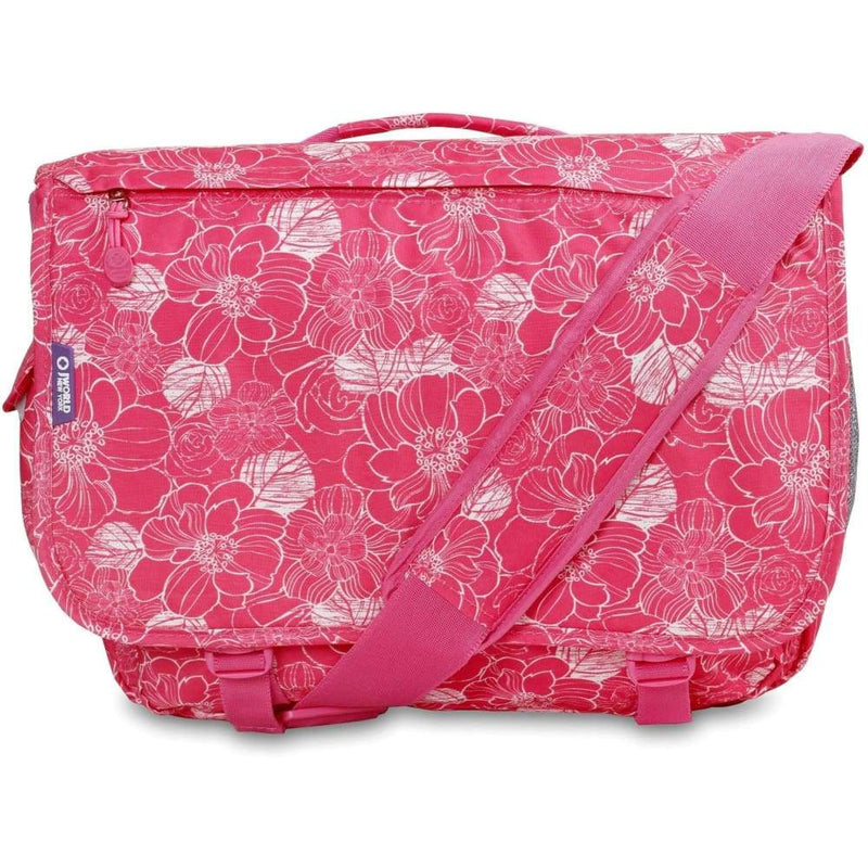products/j-world-new-york-laptop-messenger-style-bag-thomas-aloha-yum-kids-store-red-pink_317.jpg
