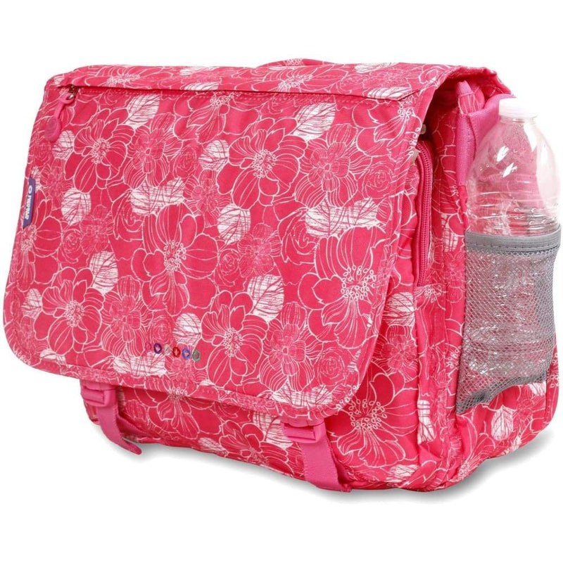 products/j-world-new-york-laptop-messenger-style-bag-thomas-aloha-yum-kids-store-red-pink_364.jpg
