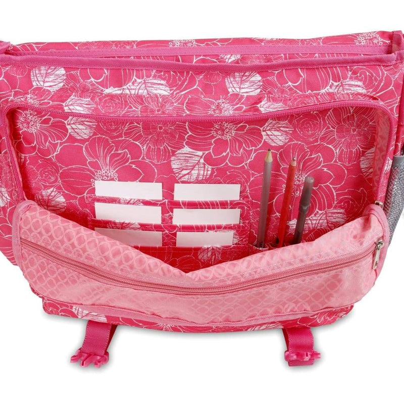 products/j-world-new-york-laptop-messenger-style-bag-thomas-aloha-yum-kids-store-red-pink_408.jpg