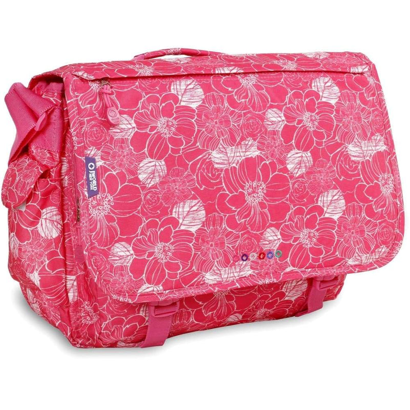 products/j-world-new-york-laptop-messenger-style-bag-thomas-aloha-yum-kids-store-red-pink_645.jpg