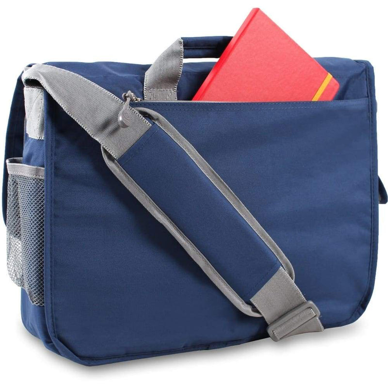 products/j-world-new-york-laptop-messenger-style-bag-thomas-navy-yum-kids-store-blue_222.jpg