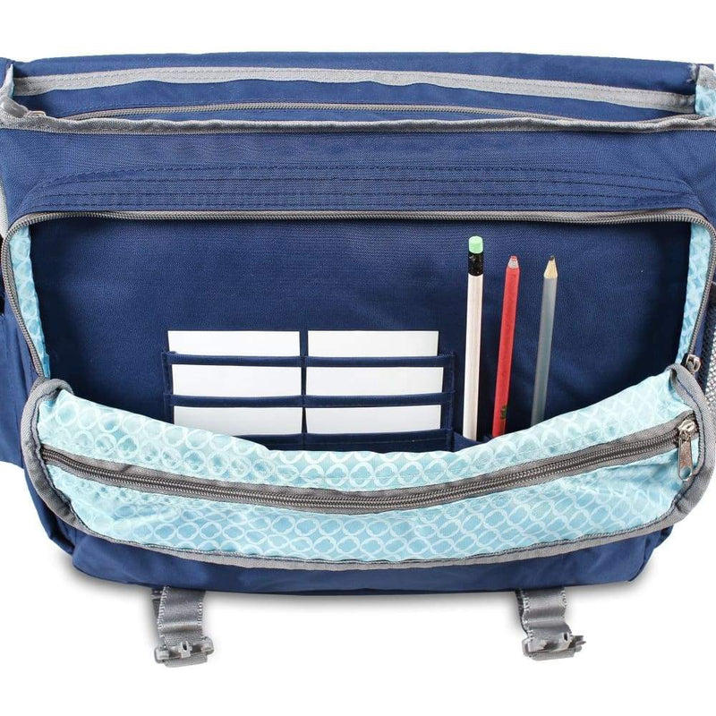products/j-world-new-york-laptop-messenger-style-bag-thomas-navy-yum-kids-store-cobalt-blue_707.jpg