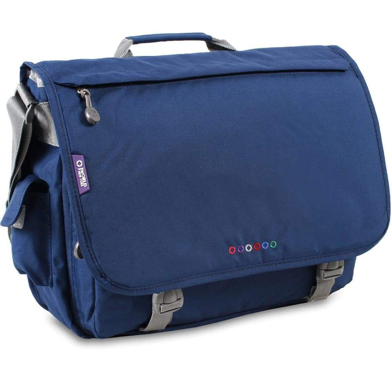 products/j-world-new-york-laptop-messenger-style-bag-thomas-navy-yum-kids-store-electric_294.jpg