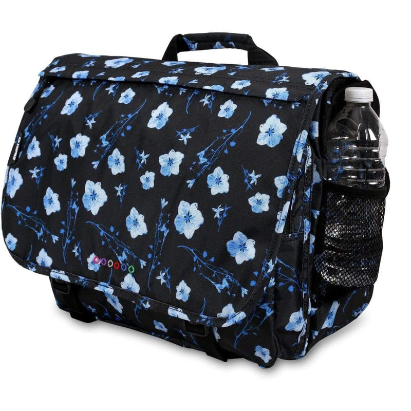 products/j-world-new-york-laptop-messenger-style-bag-thomas-night-bloom-yum-kids-store-black_369.jpg