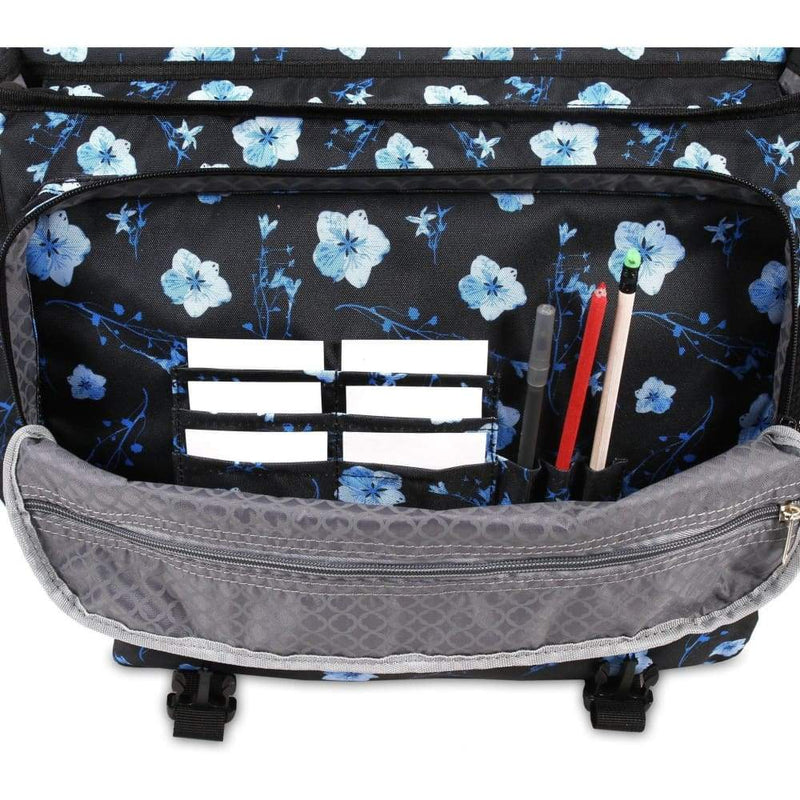 products/j-world-new-york-laptop-messenger-style-bag-thomas-night-bloom-yum-kids-store-electric-blue_776.jpg