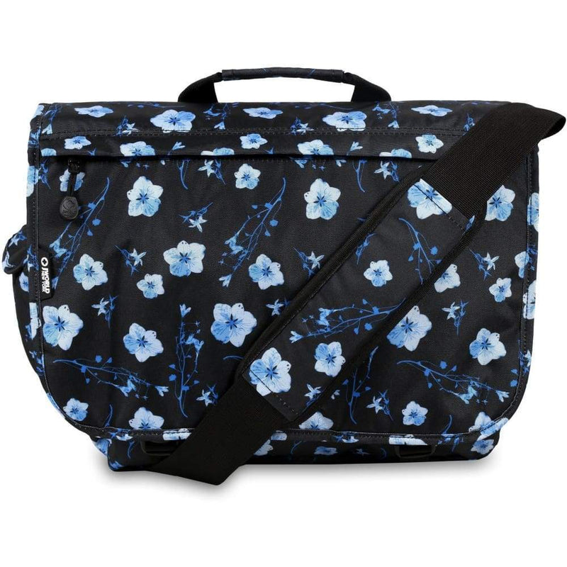 products/j-world-new-york-laptop-messenger-style-bag-thomas-night-bloom-yum-kids-store-luggage-handbag-877.jpg