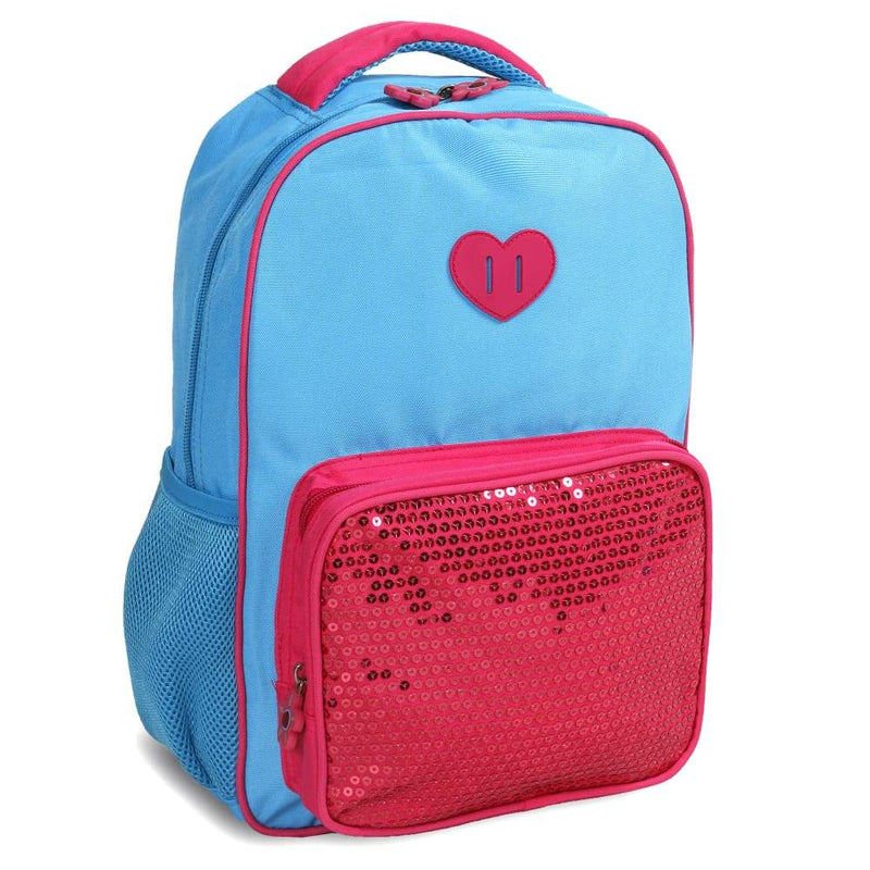 products/jworld-new-york-blue-sprinkle-kids-backpack-jworldstore-yum-store-bag-red_153.jpg