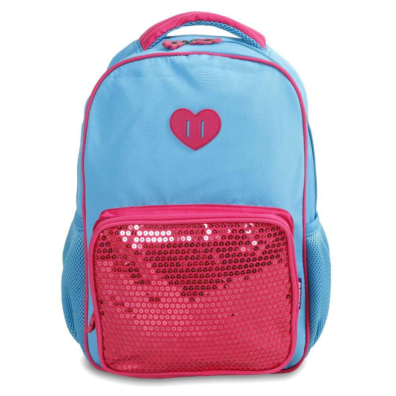 products/jworld-new-york-blue-sprinkle-kids-backpack-jworldstore-yum-store-bag-red_862.jpg