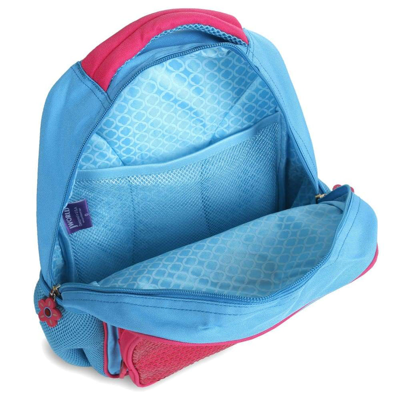 products/jworld-new-york-blue-sprinkle-kids-backpack-jworldstore-yum-store-bag-turquoise_260.jpg