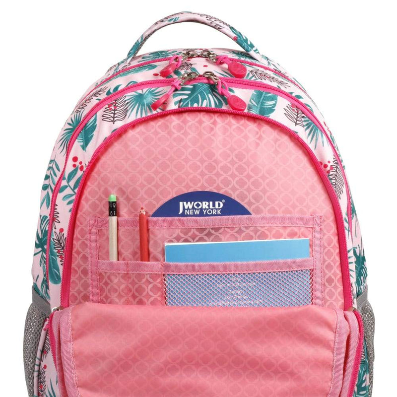 products/jworld-new-york-cornelia-backpack-palm-leaves-jworldstore-yum-kids-store-bag-pink_256.jpg