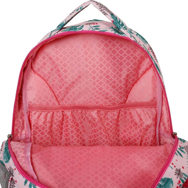 products/jworld-new-york-cornelia-backpack-palm-leaves-jworldstore-yum-kids-store-bag-pink_607.jpg