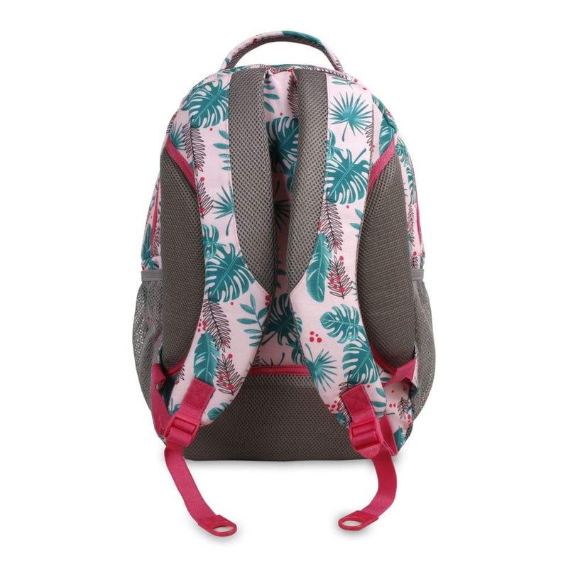 products/jworld-new-york-cornelia-backpack-palm-leaves-jworldstore-yum-kids-store-green-pink-outerwear_612.jpg