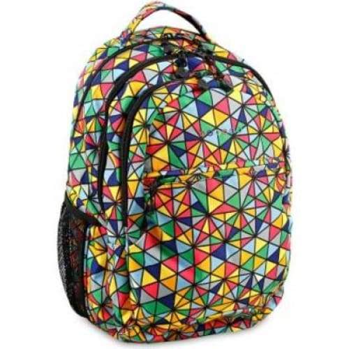 products/jworld-new-york-cornelia-backpack-prizm-j-world-yum-kids-store-bag-fashion-383.jpg