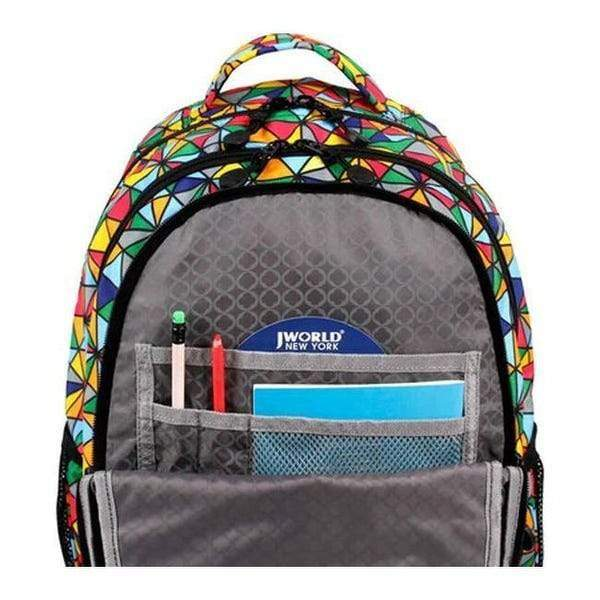 products/jworld-new-york-cornelia-backpack-prizm-j-world-yum-kids-store-tent-arch-681.jpg