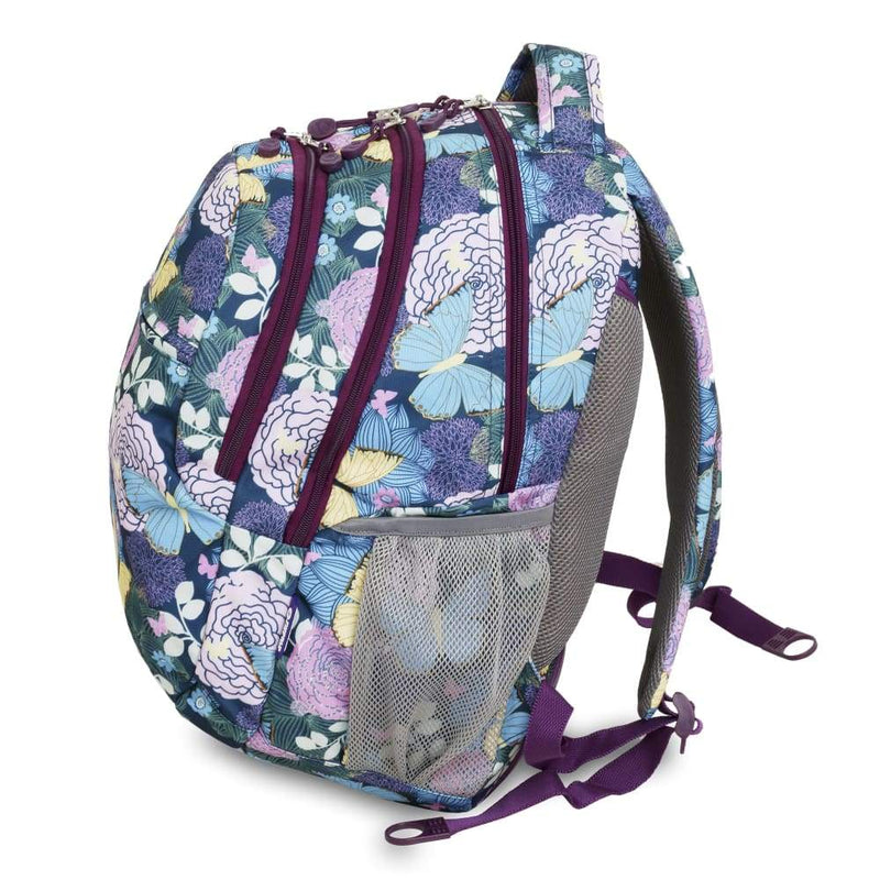 products/jworld-new-york-cornelia-backpack-secret-garden-j-world-yum-kids-store-bag-violet-596.jpg