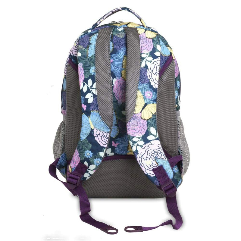 products/jworld-new-york-cornelia-backpack-secret-garden-j-world-yum-kids-store-violet-purple-124.jpg
