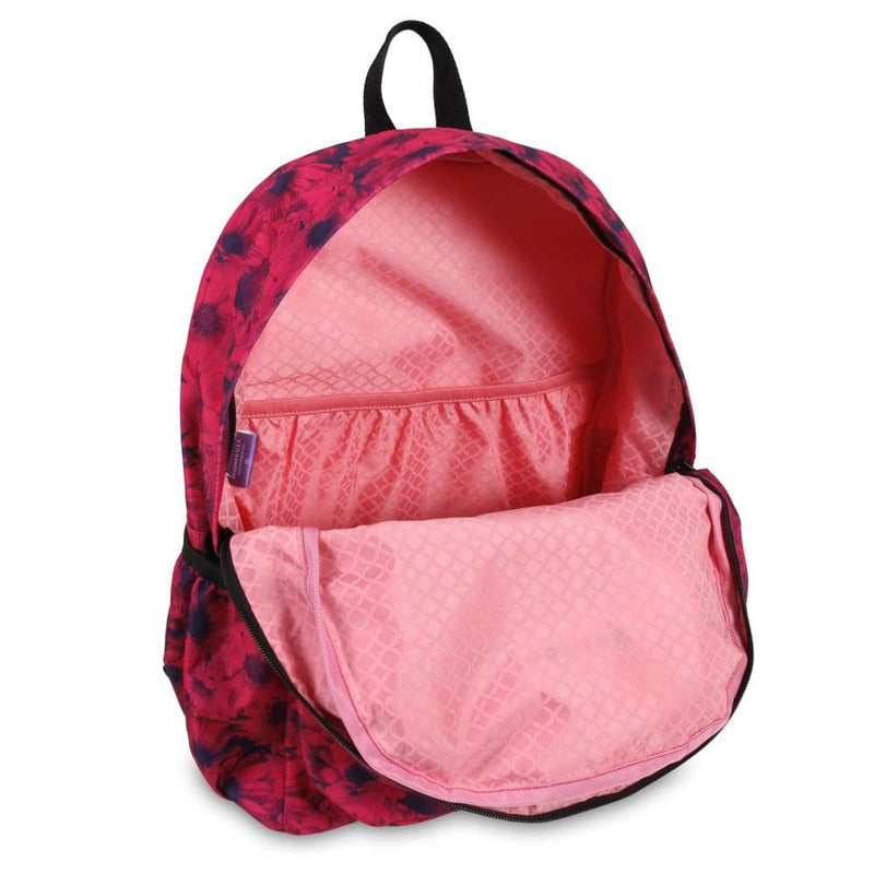 products/jworld-new-york-oz-backpack-bellis-j-world-yum-kids-store-bag-pink_240.jpg