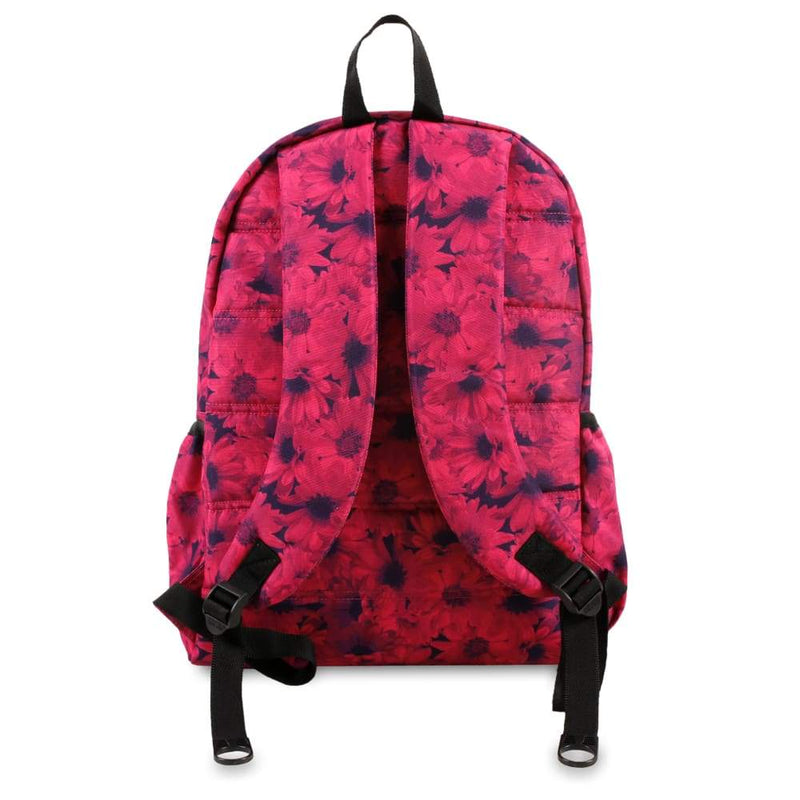 products/jworld-new-york-oz-backpack-bellis-j-world-yum-kids-store-bag-pink_806.jpg