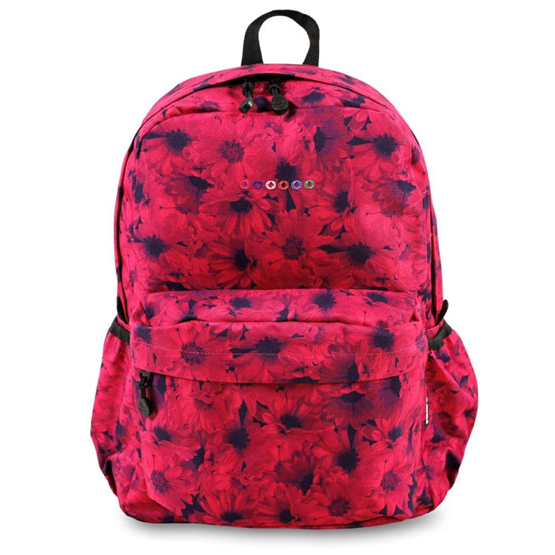 products/jworld-new-york-oz-backpack-bellis-j-world-yum-kids-store-bag-red_281.jpg