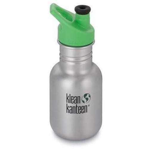 products/klean-kanteen-12oz-355ml-classic-with-sport-cap-3-0-brushed-silver-water-bottle-yum-kids-store-drinkware_943.jpg