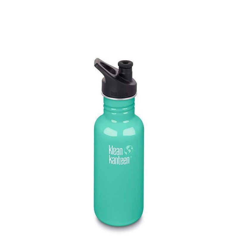 products/klean-kanteen-18oz-532ml-classic-with-sport-cap-3-0-sea-crest-stainless-steel-water-bottle-yum-kids-store-drinkware-309.jpg