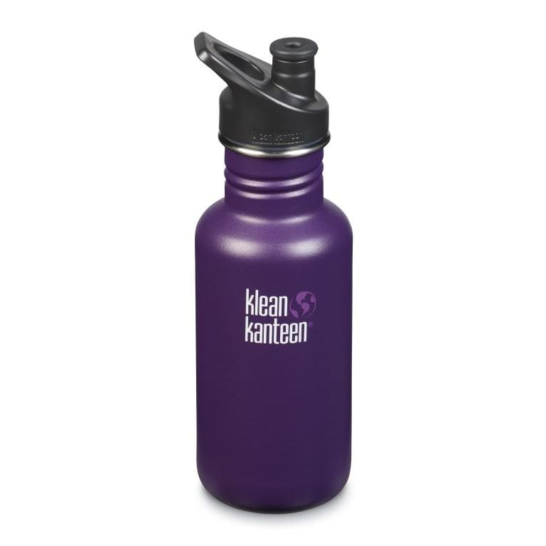 products/klean-kanteen-18oz-532ml-classic-with-sport-cap-3-0-winter-plum-water-bottle-yum-kids-store-violet-purple_988.jpg