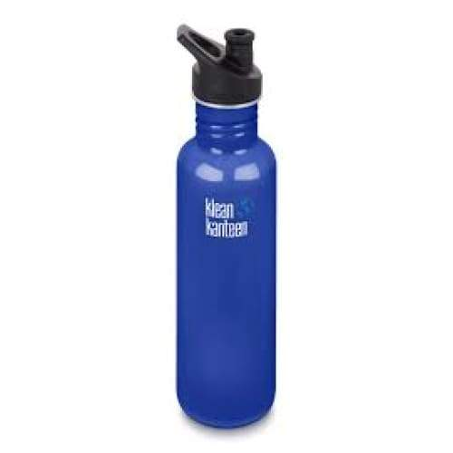 products/klean-kanteen-27oz-800ml-classic-with-sports-cap-3-0-coastal-waters-stainless-steel-water-bottle-yum-kids-store-cobalt-582.jpg