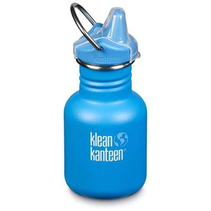 products/klean-kanteen-kid-classic-sippy-355ml12oz-pool-party-stainless-steel-water-bottle-yum-kids-store-blue-353.jpg