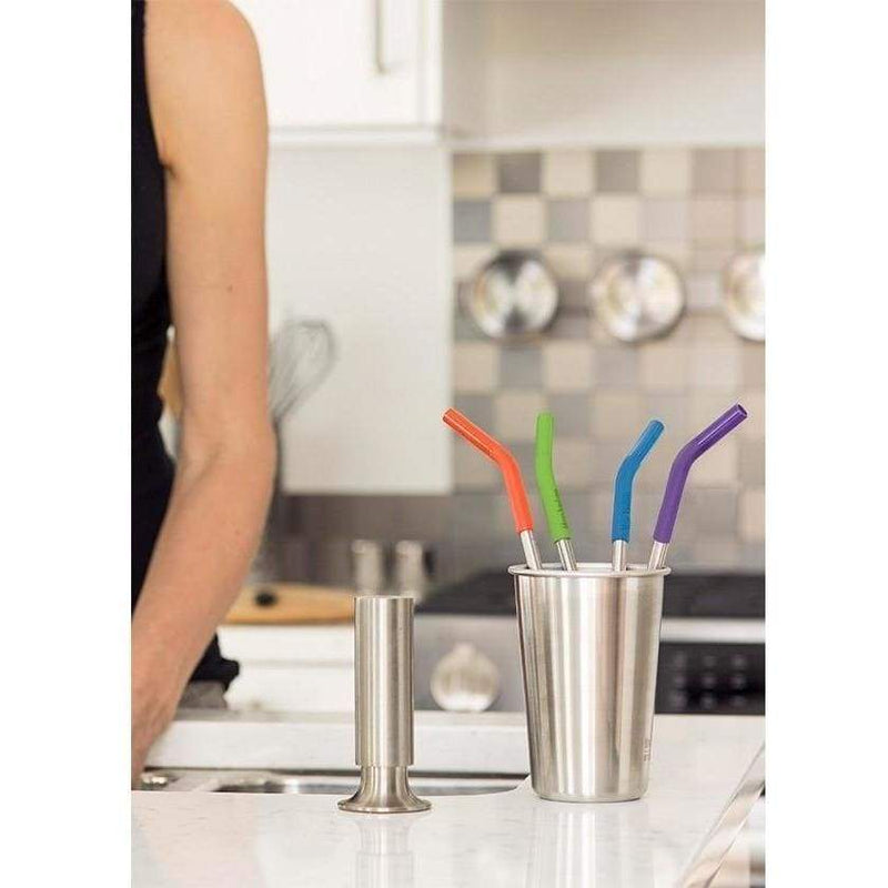 products/klean-kanteen-stainless-steel-5-piece-straw-set-multi-colour-straws-yum-kids-store-small-appliance-tap_178.jpg