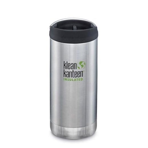 products/klean-kanteen-tk-wide-insulated-cup-355ml-brushed-stainless-yum-kids-store-tumbler-drinkware-cylinder-980.jpg