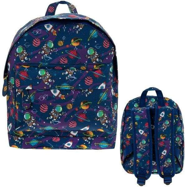 products/leonardo-kids-backpack-spaceman-yum-store-bag-luggage-610.jpg