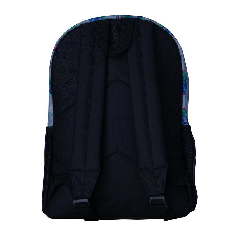 products/little-renegade-company-dinoroar-midi-backpack-yum-kids-store-black-bag-141.jpg