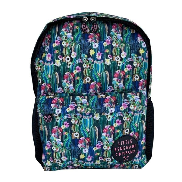 Little Renegade Company Oasis Midi Backpack Little Renegade Company Backpack