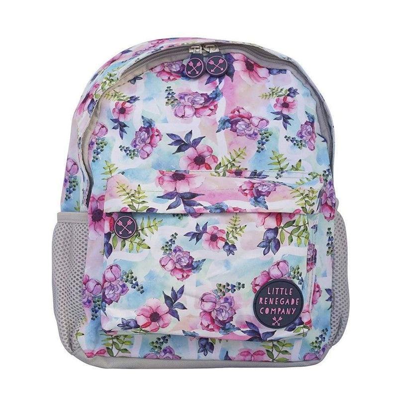 products/little-renegade-company-pastel-posies-mini-backpack-yum-kids-store-bag-pink-821.jpg