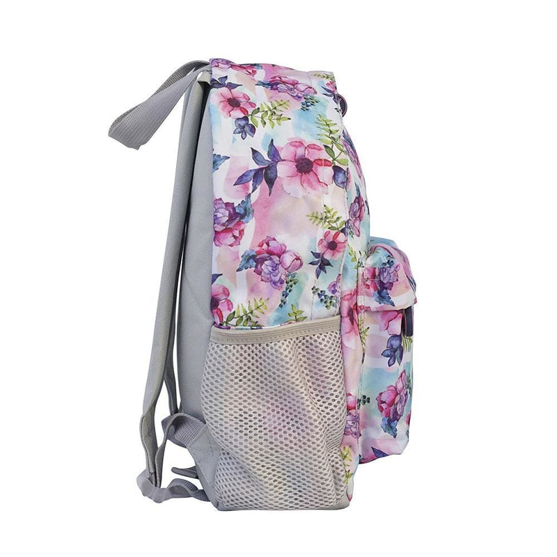 products/little-renegade-company-pastel-posies-mini-backpack-yum-kids-store-pink-turquoise-violet-526.jpg