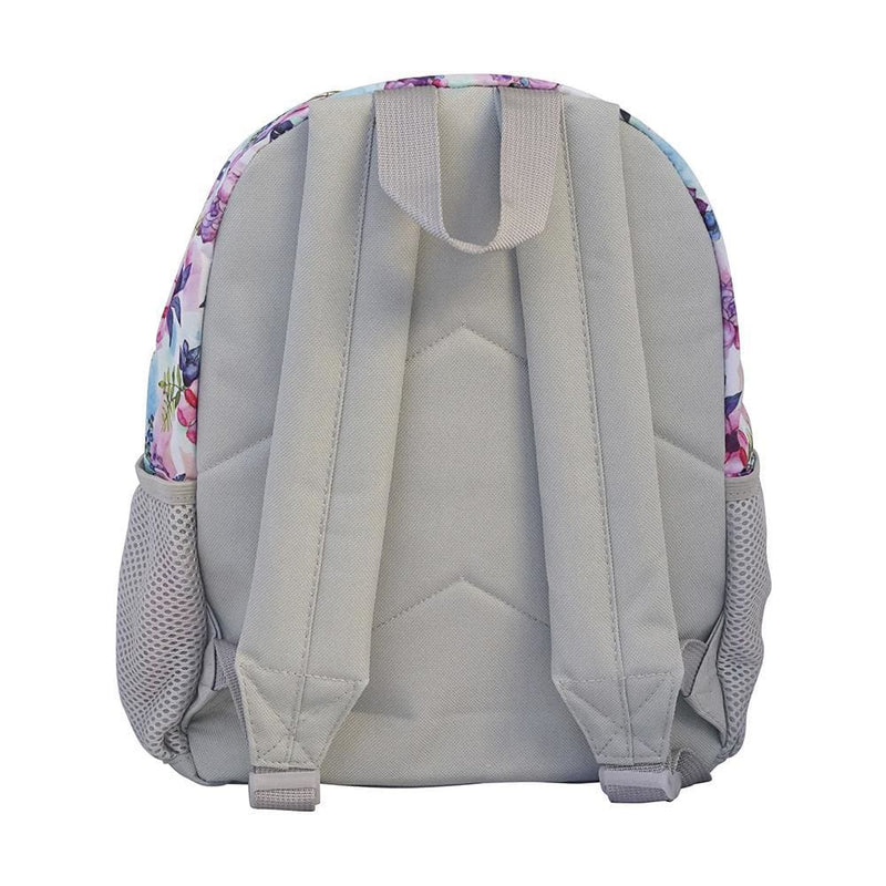 products/little-renegade-company-pastel-posies-mini-backpack-yum-kids-store-white-violet-pink-964.jpg
