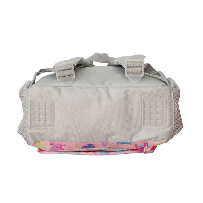 products/little-renegade-company-unicorn-friends-mini-backpack-yum-kids-store-bag-handbag-pink-795.jpg