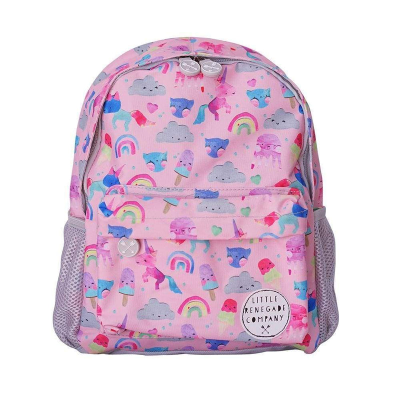 products/little-renegade-company-unicorn-friends-mini-backpack-yum-kids-store-bag-pink-730.jpg