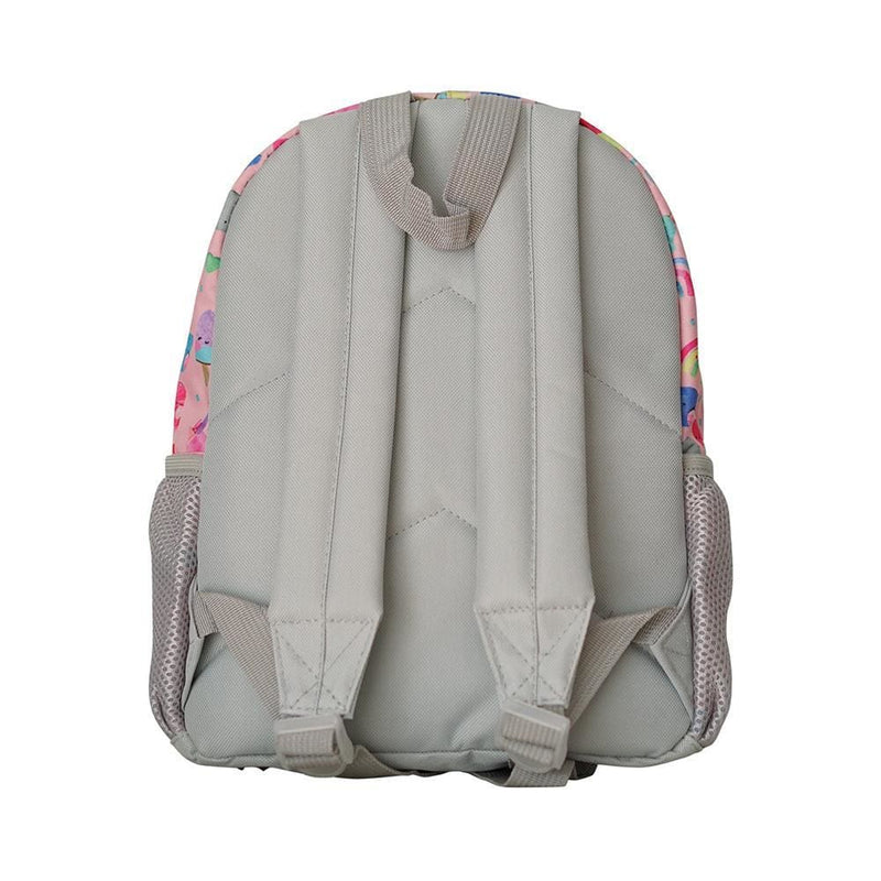 products/little-renegade-company-unicorn-friends-mini-backpack-yum-kids-store-pink-beige-701.jpg
