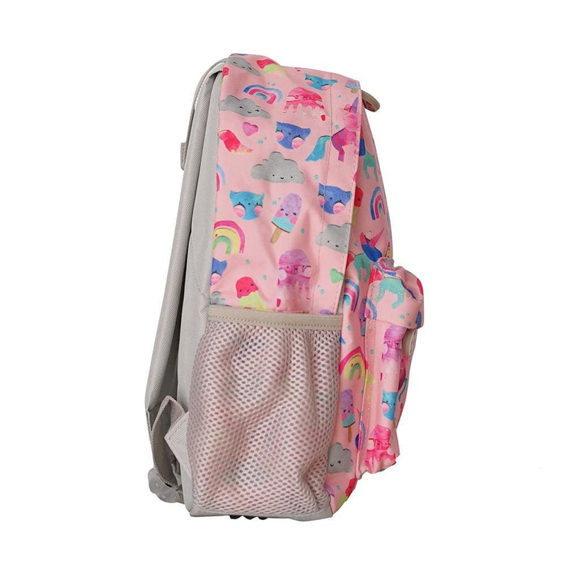 products/little-renegade-company-unicorn-friends-mini-backpack-yum-kids-store-turquoise-pink-bag-395.jpg