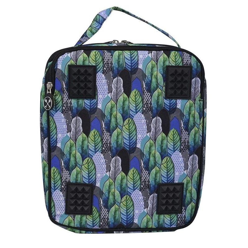 products/little-renegade-company-wilderness-insulated-lunch-bag-backpack-yum-kids-store-cactus-plant-465.jpg