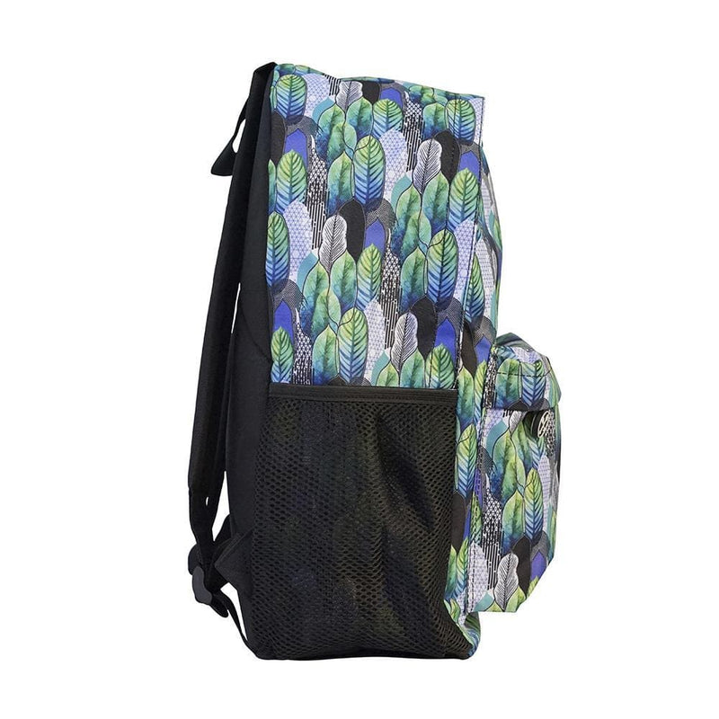 products/little-renegade-company-wilderness-midi-backpack-yum-kids-store-bag-green-plant-460.jpg