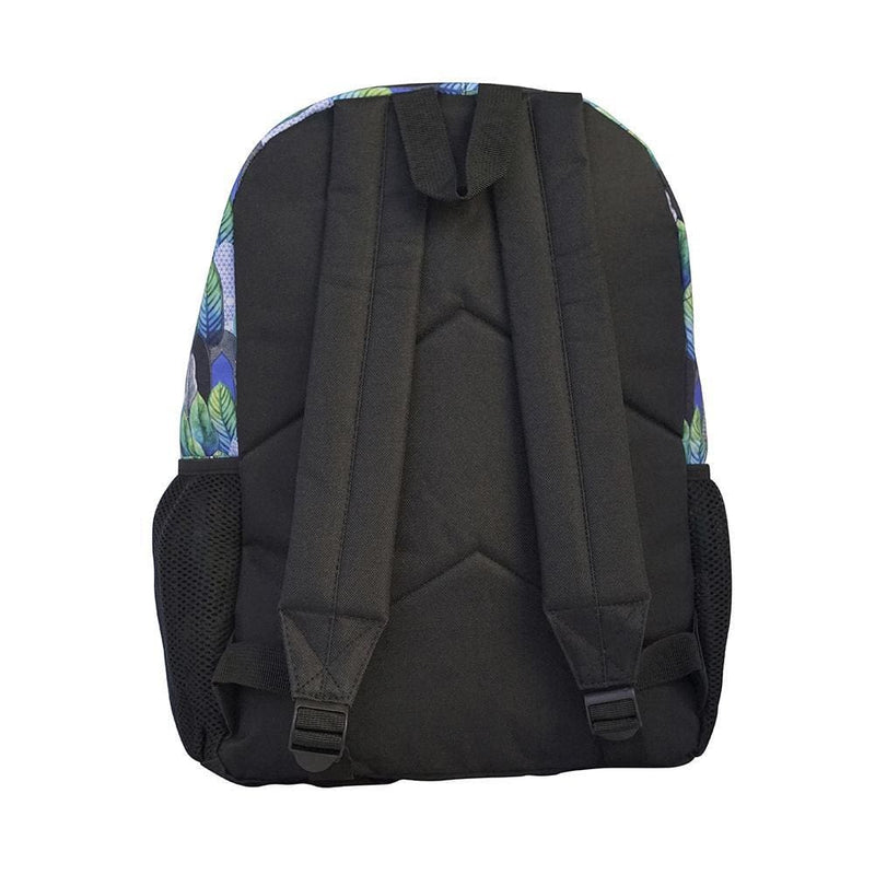 products/little-renegade-company-wilderness-midi-backpack-yum-kids-store-bag-luggage-301.jpg